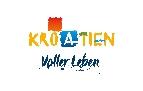 logo-hrvatska