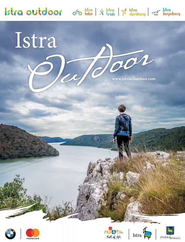 Istria Outdoor