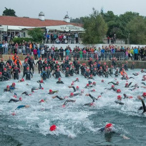 POREČ TRIATLON  october 15th  2017.