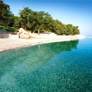 Astra Beach
