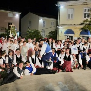 III. Istra Music Festival