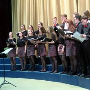 MRF Istra Music Festival