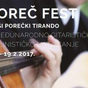 Poreč Fest