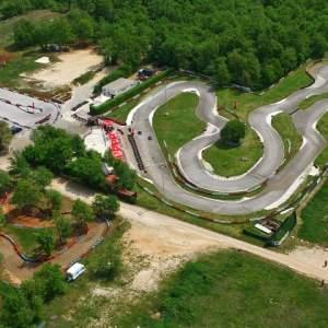 Istarska Riviera-Istrian Riviera & Grand prix of Tar-Vabriga