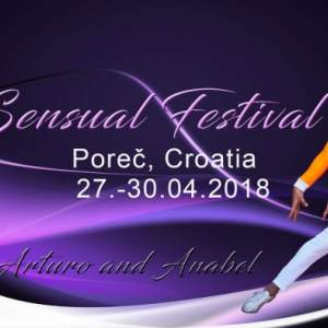 Love Sensual Festival