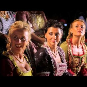 Poreč - you complete us