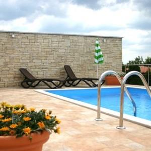 Villa Luka 2