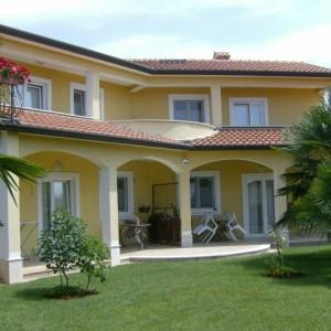 Haus Mediteran