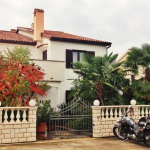Haus Zdenka