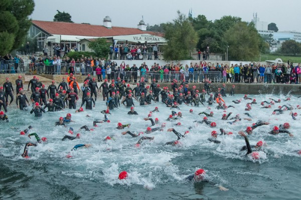 POREČ TRIATLON  15.10.2017.