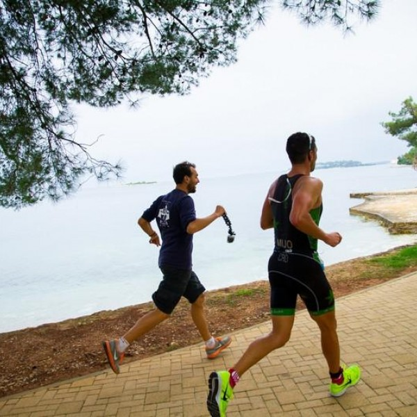Poreč Triathlon