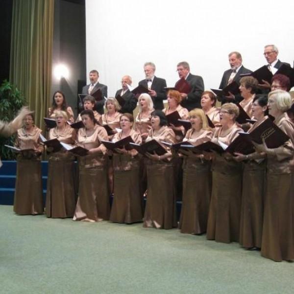 MRF Istria Music Festival