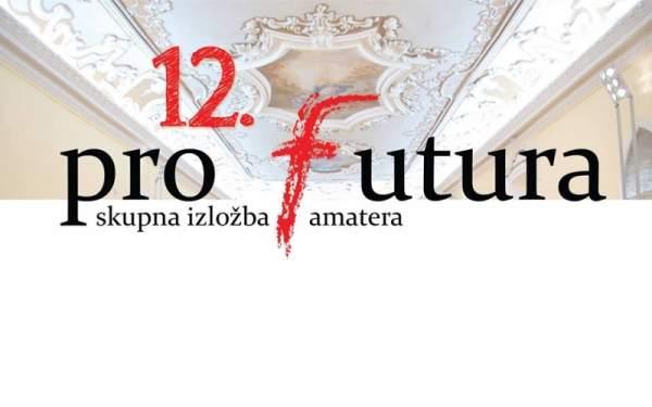 Pro futura