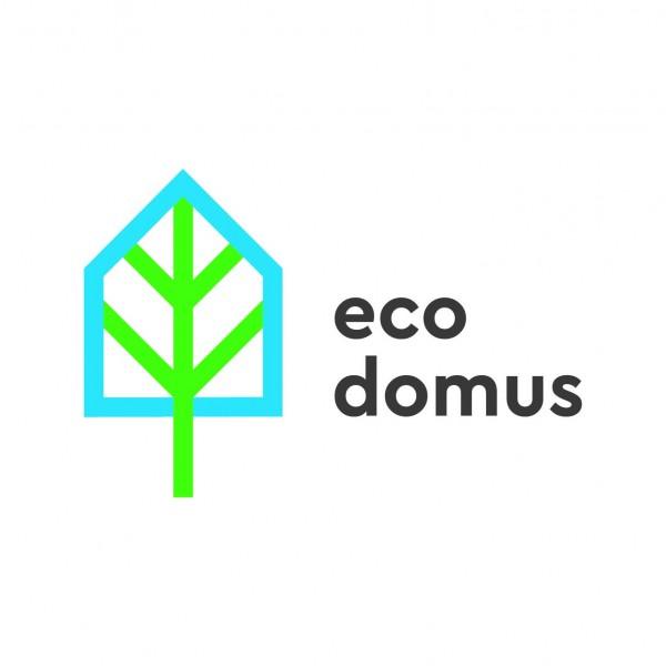 Projekt EcoDomus upravnog odjela za turizam Istarske županije