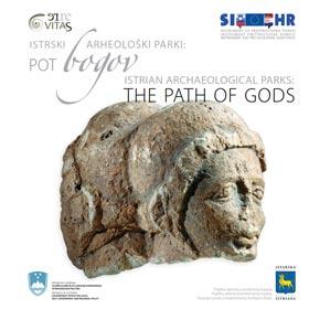 Istra I Path of Gods
