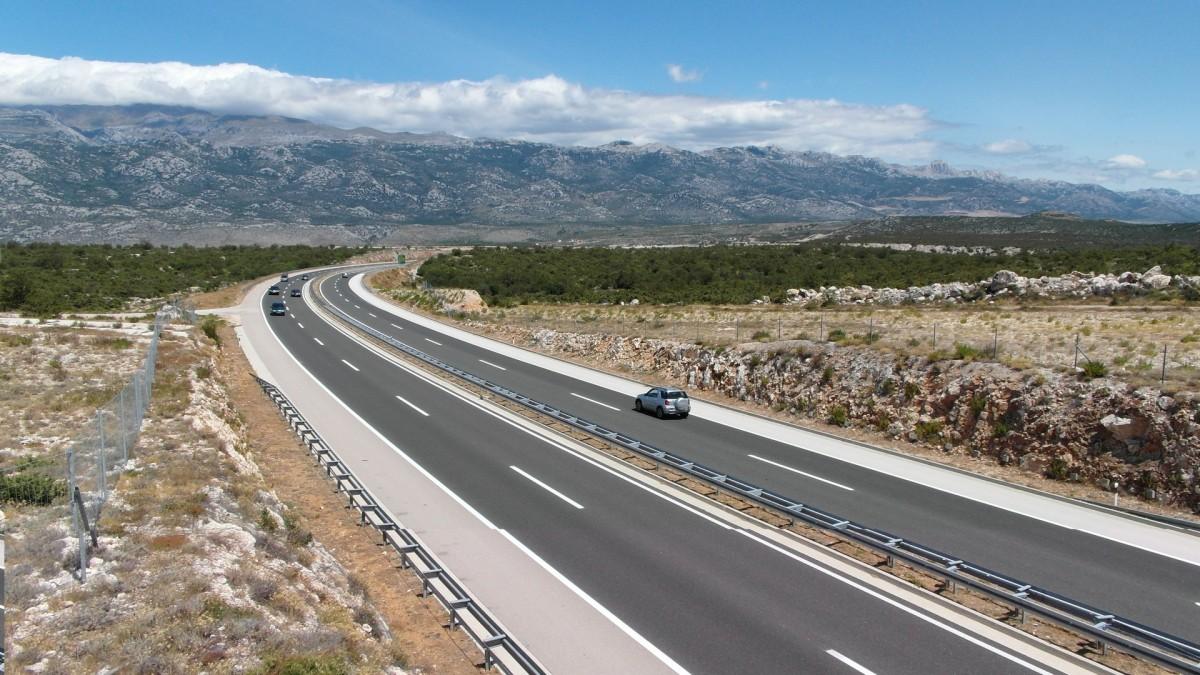 Dolazak U Porec Automobilom Prijevoz Porec Istra Sluzbeni Turisticki Portal Turisticke Zajednice Grada Poreca