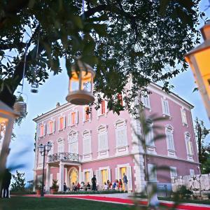 Villa Polesini
