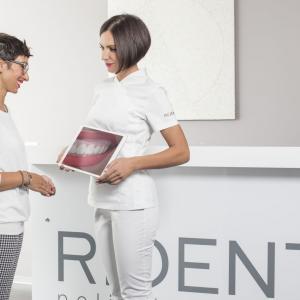 Rident Dental Centre