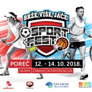 Sport Fest Poreč