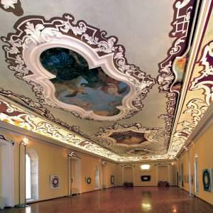 Culture and Art of Poreč and Istria