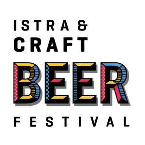 ISTRA & CRAFT BEER FESTIVAL