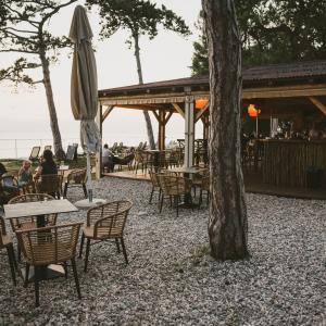 Tequila Beach Bar