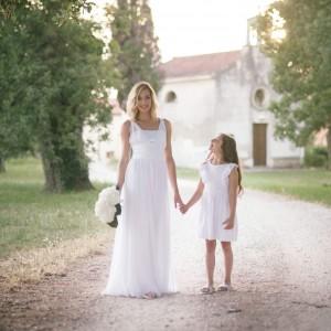 Vjenčanja - Ljubavni mozaik za vaš dan