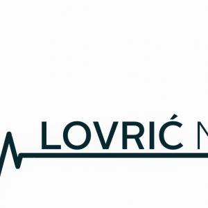 Lovrić Medical