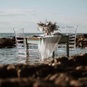 Lepor weddings