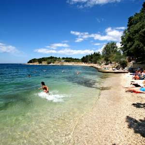 Lotosi Beach