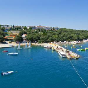 Valeta Beach