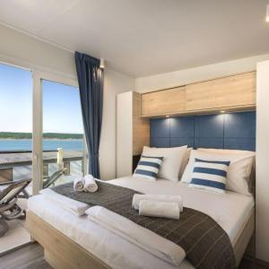 Lanterna Premium Camping Resort