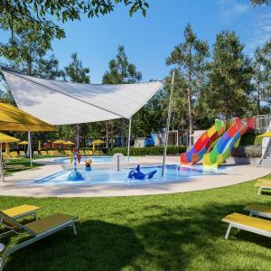 Lanterna Premium Camping Resort -3