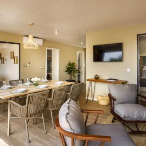 Istra Premium Camping Resort -3