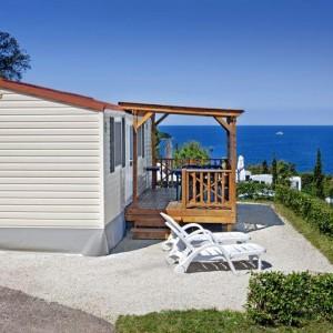 Orsera Camping Resort-3