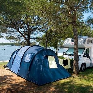 Orsera Camping Resort-2