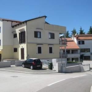 Villa Alba (Croatian)