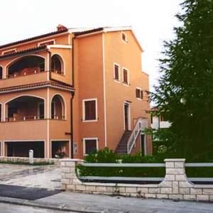 Finida (Croatian)
