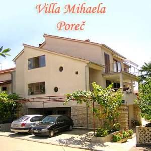 Mihelić
