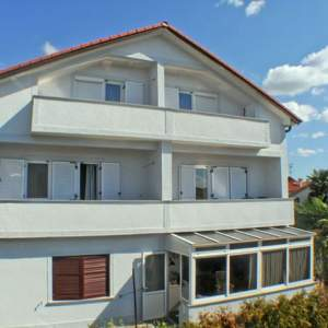 Villa - Passat (Croatian)