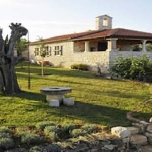 Stancija Baladur