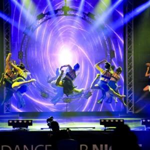 DanceStar World Finals
