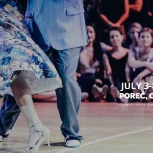 Mediteranski ljetni tango festival
