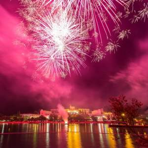 Top Summer Events in Zelena Resort