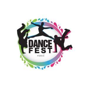 Dance Fest Poreč