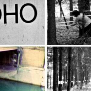 Grupa OHO