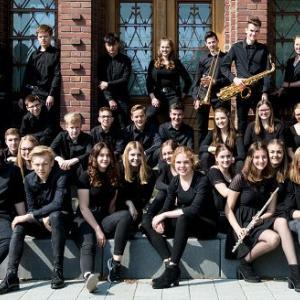 Bigband Arnold-Janssen-Gymnasium