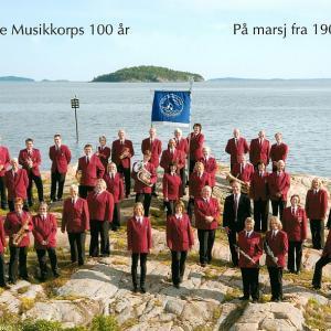 Tofte Musikkorps