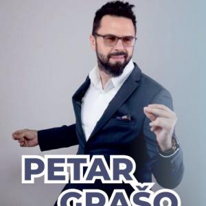 Sveti Mauro - koncert Petra Graše