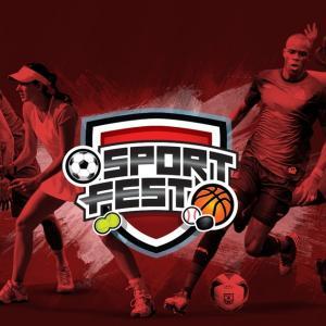 Sport Fest